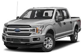 Ford Demo Vehicles On Sale In Oakville, Ontario Truck Caps Used Saint Clair Shores Mi Midway Ford Center Dealership Kansas City Mo 2011 F250 Lariat Diesel 4wd 8ft Bed Trucks For Sale In Delaware F400699a Trucks 2009 Xl Cheap C500662a Dealer Chandler Az Cars Enhardt Arlington Tx For Sale Metro Auto Sales Used Trucks For Sale In Phoenix Pickup Beds Tailgates Takeoff Sacramento 1997 F350 44 Holmes 440 Wrecker Tow Truck Mid America Near Goderich Montgomery 1948 F1 Classics On Autotrader Payless Of Tullahoma Tn New