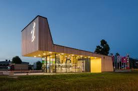 Weiss Schwarz Deck Builder Java by Gallery Of Tourist Information Centre Postojna Studio Stratum