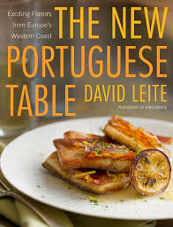 cuisine import du portugal country cooking of by coelho issuu