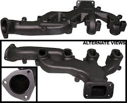 100 Exhaust For Trucks Cheap Chevy Pickup Find Chevy Pickup Deals On Line