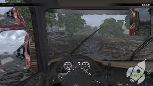 Scania Truck Driving Simulator - скачать бесплатно последнюю версию 2018 Contact Sales Limited Product Information Scania Truck Driving Simulator Windows Steam Fanatical Euro Pc Scs How 2 May Be The Most Realistic Vr Game Buy Nispradip Blackout Truck Driving Simulator 150 Offroad 6x6 Us Army Cargo Free Download Of Heavy Driver Gudang Game Android Apptoko Opens Eyes Rhea County Students Ppares Vc Students For Diverse Missippi Home To Worldclass Fire Apparatus