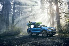 100 Truck Accessories Milwaukee 2019 Ford Ranger At Ford Dealers Ewalds Venus Ford