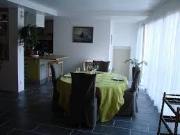 booking com chambres d h es bed and breakfast chambres de condate rennes booking com