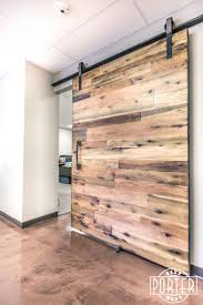132 Best PORTER BARN WOOD COMMERCIAL PROJECTS Images On Pinterest ... Olive Ivy Scottsdale Arizona Venue Report Good Guys Remodeling Contractor Facebook 132 Best Porter Barn Wood Commercial Projects Images On Pinterest 2016 Restaurant Openings And Closings In Metro Phoenix Potato Barn Reclaimed Brick Wallsliding Doors Porter Wood Strictly Potato Barn Country Ideas Cozy Old Barns Come Fniture 17 Bsta Bilder Om P Vintage Shabby Chic Where To Buy Reasonably Priced Az