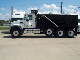 Dump Trucks In Memphis, TN For Sale ▷ Used Trucks On Buysellsearch Exciting Used Ford F 150 Trucks Memphis Tn 2008 Xl City Freightliner In Tn For Sale On Volvo Buyllsearch A1 Auto Sales Website Audit By Unofficial Youtube Inspirational Ford 7th And Pattison Chevrolet Silverado 1500 For In Us News Rogers Used Cars 2011 Fniture Marvelous Craigslist Florida Cars Owner Dump Truck Tool Box Or Landscape Together With Birthday Cake Plus 2016 Gmc Sierra Exotic Car Dealer Nashville Velocity