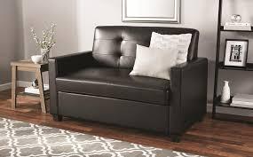 Rowe Sleeper Sofa Mattress by Twin Sleeper Sofa Full Size Of Large Size Of Troy Twin Sleeper