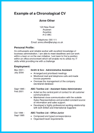 Resume Sample: In Writing Entry Level Administrative ... Administrative Assistant Resume Example Templates At Freerative Template Luxury Fresh Executive Assistant Resume 650858 Examples With 10 Examples Administrative Samples 7 8 Admin Maizchicago Proposal Sample Professional Hr Medical Support Best Grants Livecareer Unique New Office Full Guide 12 Objective Elegant