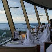 Skylon Tower Revolving Dining Room by Skylon Tower 585 Photos U0026 456 Reviews Canadian New 5200