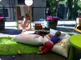 Oversized Floor Cushions Giant Floor Pillows Sale – fin soundlabub