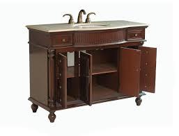 Bertch Bathroom Vanity Tops by Bertch Bathroom Vanity Height U2022 Bathroom Vanity