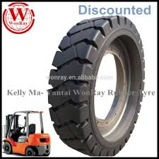 100 Kelly Truck Tires High Capacity 10165 12165 140024 82515 Solideal For