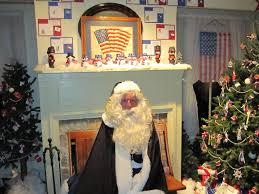 Christmas Tree Shop Brick Nj by Nj Weekend Historical Happenings 12 12 15 12 13 15 The