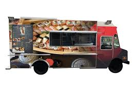 Sushi Food Truck By Kareem Carts Manufacturing Company Poke Man Sushi Bowls San Antonio Food Trucks Roaming Hunger Jimmi Memphis Truck Japanese Sushi Sashimi Delivery Vector Image Dawa Foodtrailersaustin The Oc Truck Rolling Van Laura Tran Photo That Thatsushitruck Twitter Japan Or Chinese Isometric Projection Stock Amy Briones Design Illustration Nezboyz Food Ideas Pinterest Sushiworld Lanz El Primer Foodtruck De Del Interior Pas