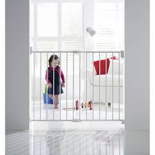 barriere escalier leroy merlin barrière de sécurité escalier barrière de sécurité bébé leroy