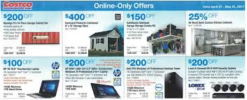Lulus Car Wash Coupon Code / Car Lease Deals Long Island Ny Coupons Promo Codes Deals 2019 Singpromocode Shoshanna Promo Code Coupon Code July At Dealscove Lulus Coupon Codes 2018 How To Get Multiple Inserts Home Depot Truck Rental Nbaa Bace Discount Cars Budget Sleep Inn Our Biggest Sale Of The Year Is Almost Here Heres Att Wireless Plan Apple Business Tiers Que Es Voucher Best Buy Appliances Clearance 50 Off Zaful Top September Discounts Century 21 Opa Coupons Luluscom Sandals Key West Resorts