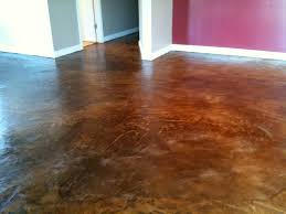 concrete overlays wooden sub floors tile or other surfaces