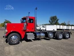2019 PETERBILT 389 For Sale In Portland, Oregon | TruckPaper.com Peterbilt Custom Page Two Dsu Gmc Inc Portland Oregon Special Camion Materiaux Materiaalwagen Cgdsu Youtube Oregontruck Hash Tags Deskgram Super Rod On Twitter Spot To Win If You See Our Truckcar Out Dsu Gmclrs Architects Lrs Dsuportland Competitors Revenue And Employees Owler Company Profile 389 2015 Truck Function In Junction Aaronk Flickr Indsutrialwastetruck1 Tomlinson Group Staff Basin Vintage Trucks License Plate Frame Embossed Holder Trucking Jobs In Best Image Kusaboshicom