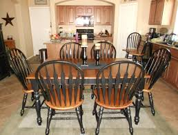 Dining Room Marvellous Used Sets For Sale Ebay