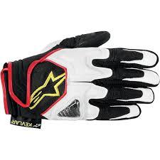 alpinestars scheme textile motorcycle gloves alpinestars amazon
