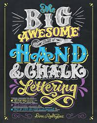 The Big Awesome Book Of Hand & Chalk Lettering: Amazon.co.uk ... 2005 Mack Mr688 Stock 47118 Doors Tpi Waverly Ipirations Matte Chalk Finish Acrylic Paint 16 Oz The Man Amazoncouk C J Tudor 9781524760984 Books Big Awesome Book Of Hand Lettering Eaton Expands Authorized Rebuilder Program With Texas Company Purple Painted Lady Yes We Sell Online Click Diy Chalkboard Ceremony Welcome Sign Chalks Truck Parts Mid Heavy Trucks Bus Houston Tx About Burr San Francisco To Los Angeles Express