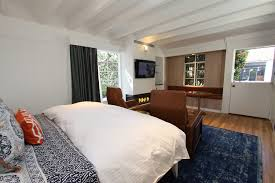 Lamplighter Inn Sunset House Suites by Business Building For Bed And Breakfast Inns Boutique Hotels And