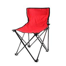 KING DO WAY Ultralight Portable Outdoor/Picnic/Fishing/Sports ... Yescom Portable Pop Up Hunting Blind Folding Chair Set China Ground Manufacturers And Suppliers Empty Seat Rows Of Folding Chairs On Ground Before A Concert Sportsmans Warehouse Lounger Camp Antiskid Beach Padded Relaxer Stadium Seat Buy Chairfolding Cfoldingchair Product Whosale Recling Seatpadded Barronett Blinds Tripod Xl In Bloodtrail Camo Details About Big Black Heavy Duty 4 Pack Coleman Mat Citrus Stripe Products The Campelona Offers Low To The 11 Inch Height Camping Chairs Low To Profile