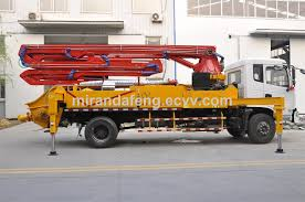 CONELE 25m Low Price Truck-Mounted Concrete Pump Concrete Boom Pump ... Septic Tank Pump Trucks Manufactured By Transway Systems Inc Buffalo Biodiesel Grease Yellow Waste Oil 2006 Mack Dm690s Concrete Mixer Truck For Sale Auction Or Used Mercedesbenz 46m Concrete Pump Trucks Price 155000 For Sany 37m Isuzu Second Hand 1997 Different Types Of Pumps On The Market Pumping Co Conele 25m Low Truckmounted Boom Custom Putzmeister Mounted China New Model 39m With Good Photos 2005