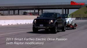 2011 Smart ForTwo Electric Drive Passion   Edmunds.com - YouTube Used 2015 Toyota Tacoma For Sale Pricing Features Edmunds 2016 Ford F150 2017 Honda Ridgeline For Sale Gmc Sierra 1500 Regular Cab Trucks Research Reviews Chevrolet Silverado Nissan 2014 F250 Super Duty Ram 2500 Mega