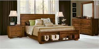 modus 4j37f7 angelo home chelsea park king size solid wood