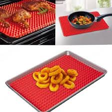 cuisson pate au four wofo extérieure silicone pyramide barbecue table ustensiles de