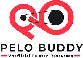 Peloton Black Friday & Cyber Monday Discount & Coupons ...