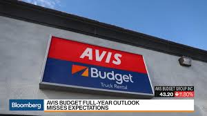 Avis Budget Shares Fall Despite 1Q Earnings Beat – Bloomberg Avis Devonport Airport Truck Rental Little Ferry Nj Best Resource Hamilton Self Storage Personal Business Vehicle Solutions Image Ford Delivery Van Avisjpg Matchbox Cars Wiki Fandom Ups Deploys First Daimler Electric Trucks Geek Crunch Reviews Uhaul Truck Rental Near Me Gun Dog Supply Coupon Edmond Budget Home Facebook Moving Police Armed Man 3 Others Steal Vehicles From Car At Croydon And Reflections Holiday Parks