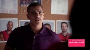 Hit The Floor Episodes Season 1 by Hit The Floor Season 3 Air Date