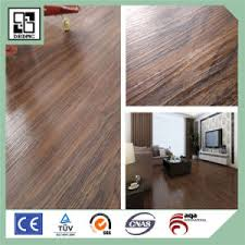 Vinyl Flooring Dry Back Planks Various Colorful Wood Grain Floor