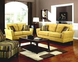 Lovable Living Room Furniture Ideas Tips Design Decorating Hitwalls