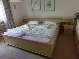 schlafzimmer komplett s bilder
