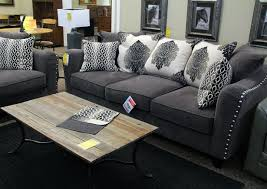 Raymour And Flanigan Natuzzi Sofas by Momentous Picture Of Modern Sofa Cushions As Of Natuzzi Sofa Volo