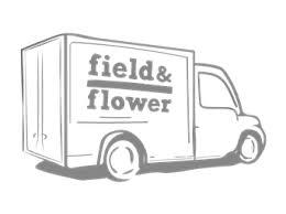 Fieldflower Meat Box Delivery