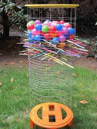 These DIY Lawn Games Are Perfect For Outdoor Entertaining | Hot ... Best 25 Wedding Yard Games Ideas On Pinterest Outdoor Wedding Chair Cover Hire Candelabra Hire Vintage China Oudoor Game Elegant Backyard Party Games For Adults Architecturenice 21 Jeux Super Cool Bricoler Pour Amuser Les Enfants Cet T Human Ring Toss Game A Fun And Easy Summer Kids Unique Adults Yard Diy Giant Diy 15 Awesome Project Ideas 11 Ways To Entertain At Your Temple Square 13 Crazy Family Will Flip This