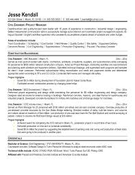 Civil Engineer Resume Sample Pdf Best Of Fresher Electrical New Format For Engineers 20 Engineering Examples