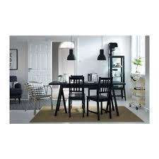 hektar pendant l gray pendant ls lights and