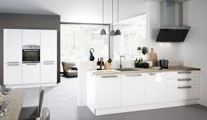 basic einbauküche classica c0110 weiss küchenquelle