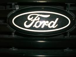 Still Looking For The Black Ford Emblems For My 13 Plat ... How To Make A Ford Belt Buckle 7 Steps 2018 New 2004 2014 F 150 Usa Flag Front Grille Or Rear Tailgate F1blemordf2tailgatecameraf350 Vintage Truck Hood Emblem 1960 1966 Badge F100 Hotrod Ebay Mustang Blue Chrome 408 Stroker 4 Engine Size 52017 F150 Platinum 5 Inch Oem New 19982011 Crown Victoria Trunk Lid Oval Grletailgate Billet Gloss Black Tow Hook 2 Hitch Cover Red Led Light Up