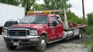 100 Tow Truck Columbus Ohio Home Page