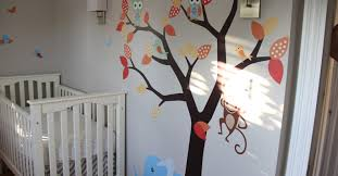 Wall Mural Decals Cheap by Mural Hair Salon Wall Decals Beauty Cosmetic Beautiful Wall