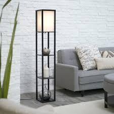 Tall Table Lamps Ebay Contemporary Extra Uk