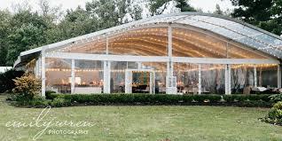 Bartrams Garden Weddings In Philadelphia PA