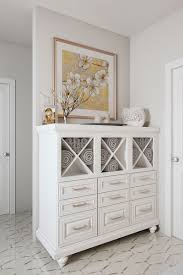 Waypoint Cabinets Customer Service by 5 Reasons You Will Love Waypoint Cabinets By Design Cabinetry