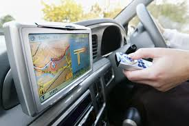 Selecting The Right GPS Screen Size Advanced Truck Routing Cheap Sat Nav Hieha 7 Inch Hgv Vs Garmin Dezl 770 Lmtd Future Of Freight 4 Semi Trucks That Look Like Transformers Gifts For Truckers Practical Perfect Diy Ideas More Ez The 8 Best Gps Updated 2018 Bestazy Reviews Chevy Colorado Zr2 Pickup Truck Review Photos Business Insider Xgody 5 Truck Car Navigation Navigator Sat Nav 8gb All Us Map Gift Your Favorite Driver Unbiased Take On Trump Over Electronic Logging Device Rules Wired Rand Mcnally Tnd 740 Black Tnd740 Buy Amazoncom Tom Via 1535tm 5inch Bluetooth With
