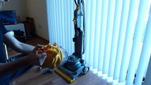 Dyson Dc14 All Floors Belt Replacement by How To Take Care Of Your Dyson Dc14 Yellow Vacuum At Your Home